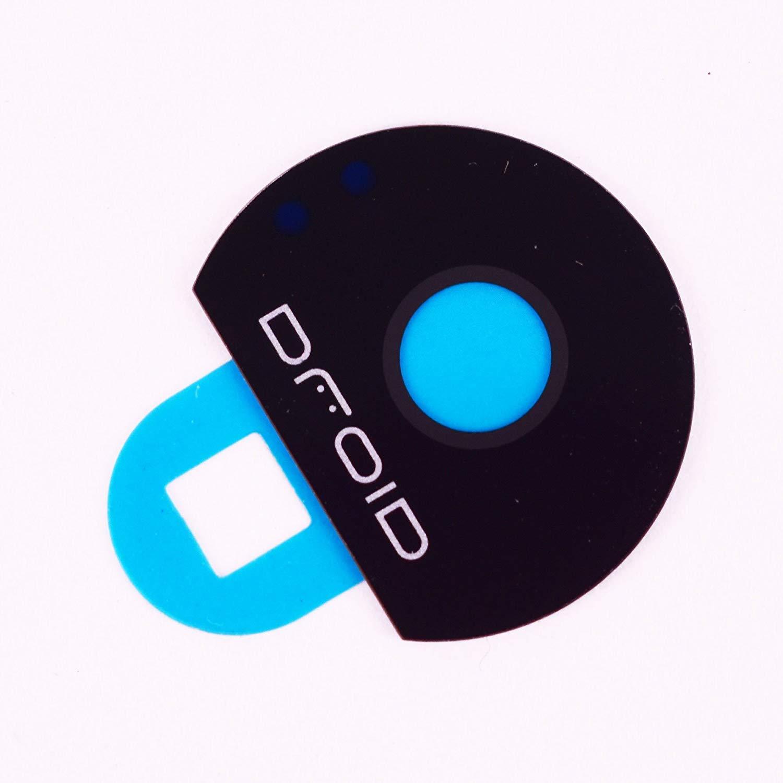 Dogxiong Back Rear Camera Really 100% True Genuine Glass Lens Cover