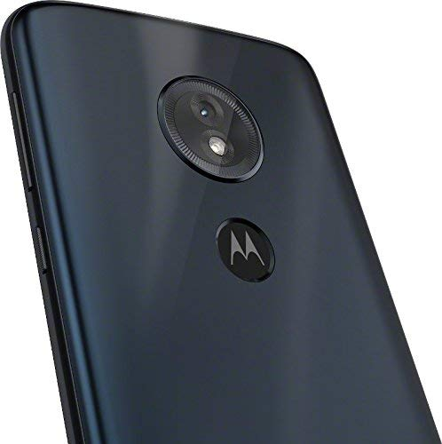 Boost Mobile MOTO G6 Play with 5 7