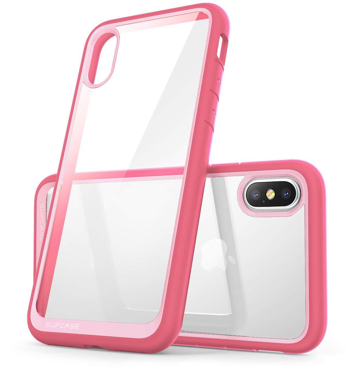 iphone xs max unicorn beetle case