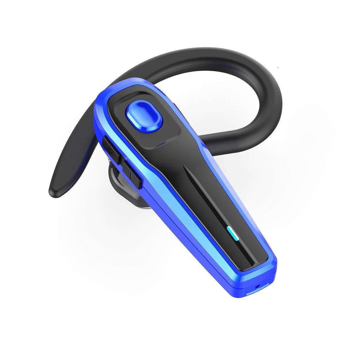 EGe Seed_BB Bluetooth Headset, Wireless Earpiece W/ Mute