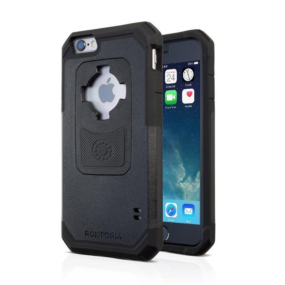 military phone case iphone 6