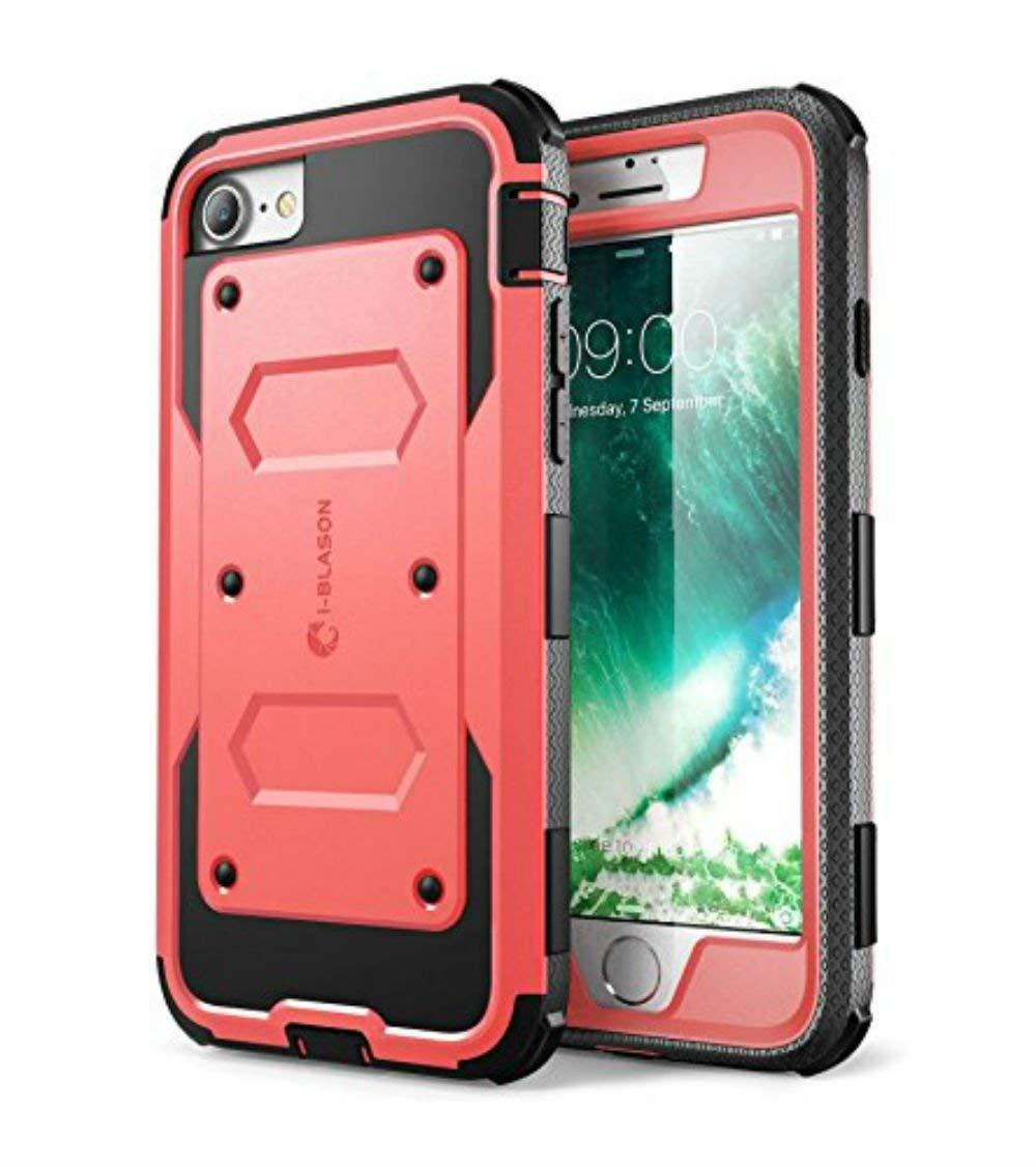 big iphone 7 case