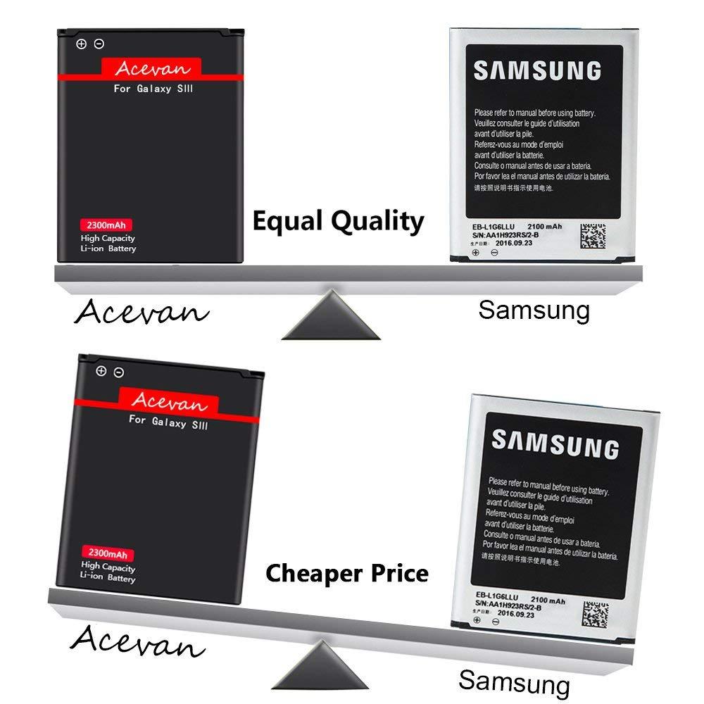 verizon samsung s5 battery galaxy 2950mah g900p sprint g900t g900v ion li replacement g900h g900f i9600 g900a warranty