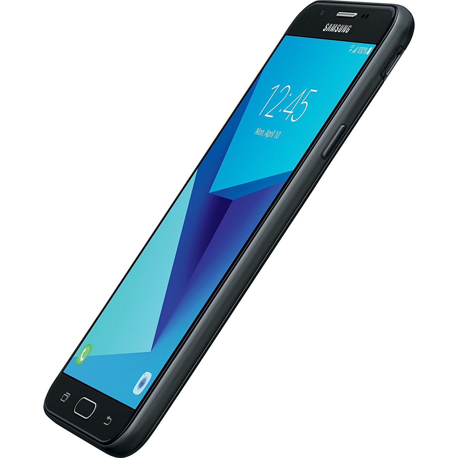 simple mobile samsung galaxy j7 sky pro 4g lte prepaid