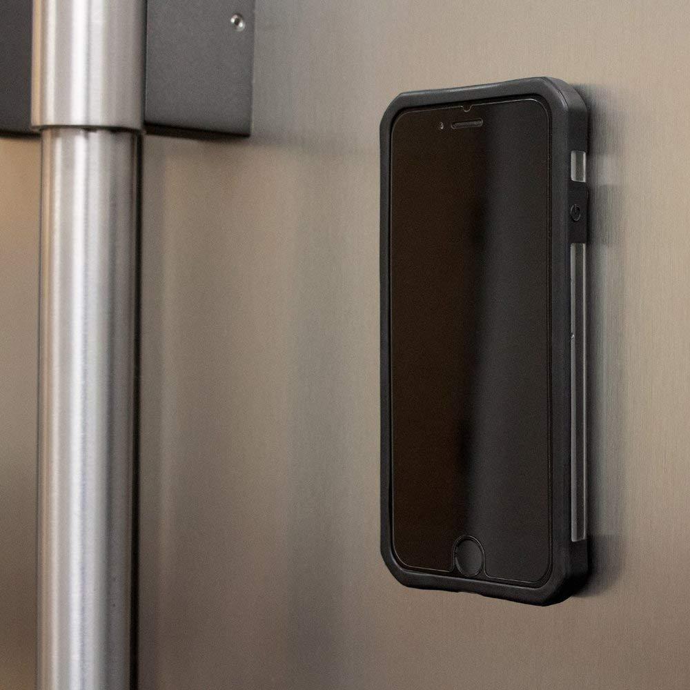 Rokform Iphone 6 6s Crystal Series Slim Magnetic