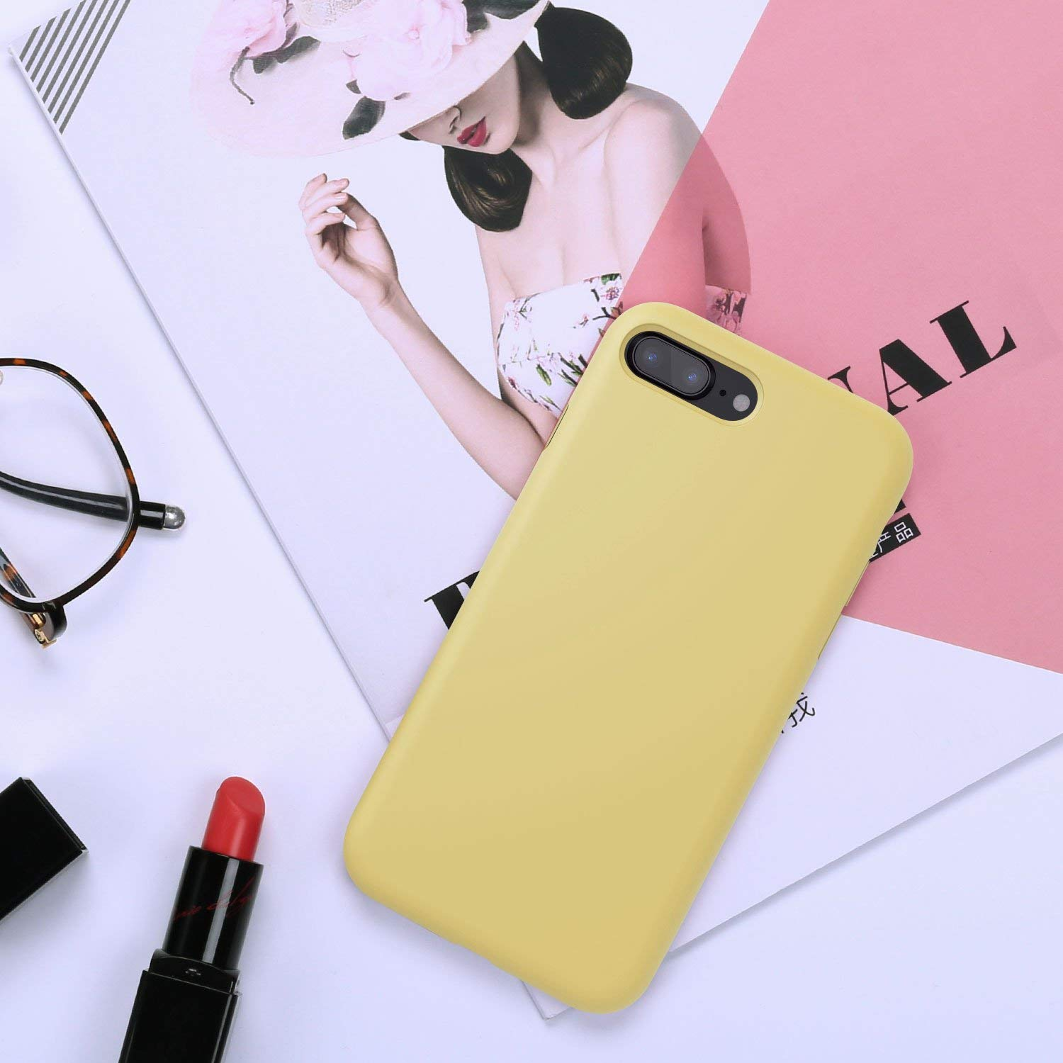 iphone xr jasbon case
