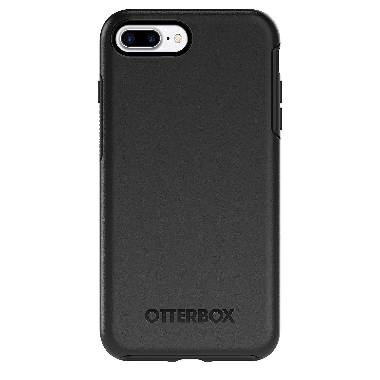 9e18094f7c1 OtterBox – BIG nano – Best Shopping Destination For Tech Lovers